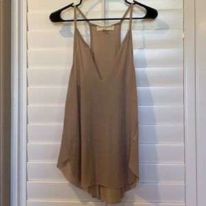Urban Outfitters Project Social T Tank Top